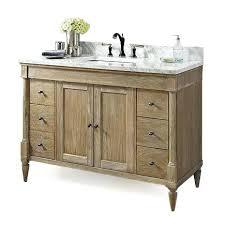Fairmont Designs Bathroom Vanity Fairmont Bathroom Vanities Bathroom Vanity Fairmont Designs