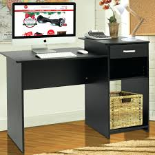 Armoire Office Desk by Sauder Computer Armoire Mission Desk Medium Oak From Erik Organic