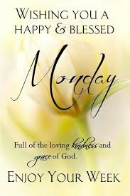 best 25 monday wishes ideas on happy monday morning