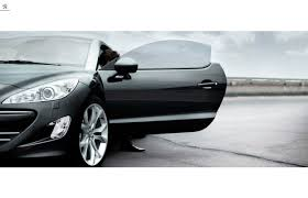 how good are peugeot cars peugeot rcz dr koh kho king