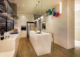 Bto Kitchen Design 13 Small Homes So Beautiful You Won U0027t Believe They U0027re Hdb Flats