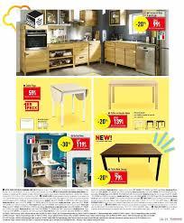 chaise de cuisine blanche pas cher chaises conforama cuisine 50 élégant deco cuisine avec chaise