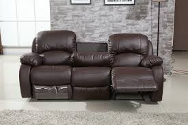 Cheap Recliner Sofas Sofa Interesting Recliner Sofa Sale Home Theater Seating