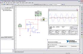 10 circuit design simulation apps for pros u0026 diyers ee times