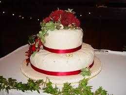 cheesecake wedding cake eggnog cheesecake cake shugary cake ideas