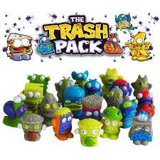 aliexpress buy 10pcs 20pcs 30pcs 50pcs lot trash pack