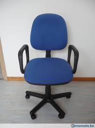 bureau roulettes chaise bureau à roulettes a vendre 2ememain be