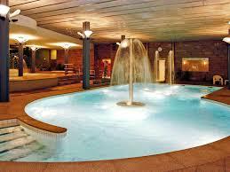 hotel andorre avec dans la chambre hotel in andorra la vella mercure andorra hotel