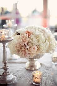 wedding flowers table wedding flowers wedding flower table decorations