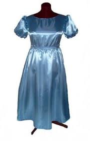 Wendy Darling Halloween Costume 15 Costumes Images Disney Costumes Costume