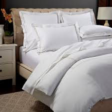 frette hotel classic collection bloomingdale u0027s