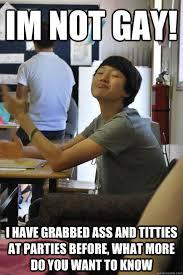 Gay Meme Asian - asian asshole gay free gay video urlaub im zillertal info