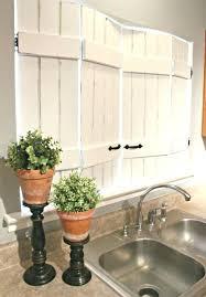kitchen window treatments ideas pictures kitchen window treatments