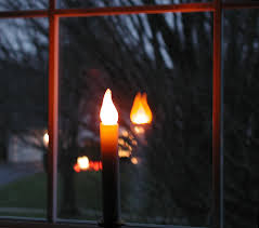 my kingdom for an electric window candle smart business simple