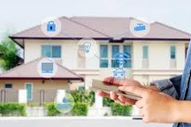 smart home tech millennials want smart home tech more than anyone hive home