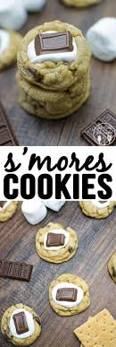 best 25 melting chocolate chips ideas on gooey