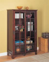 billy glass door book cabinet with glass doors gallery glass door interior doors