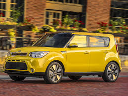 kia soul the 2016 kia soul is still the best boxy car money can buy