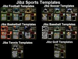 sports photo templates sports memory mate templates football