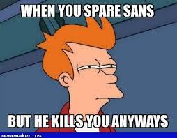 Fry Meme Generator - 28 best futurama fry meme creator images on pinterest futurama