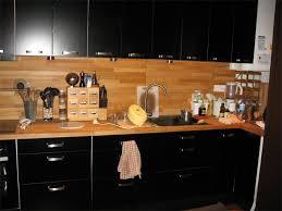 ikea decoration cuisine cuisine method ikea affordable with cuisine method ikea img with