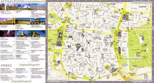 San Diego Attractions Map by Maps Update 700628 Tourist Attractions Map In Salt Lake City U2013 9
