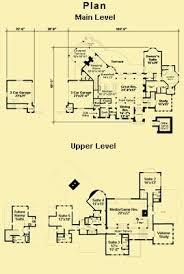 large luxury house plans the 25 best luxury home plans ideas on luxury floor