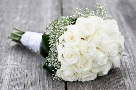 matrimonio fiori fiori per il matrimonio ad ognuno il suo significato unadonna