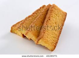 cake rusk stock images royalty free images u0026 vectors shutterstock