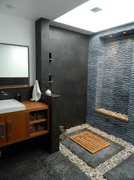 Pictures On Bali Bathroom Design Free Home Designs Photos Ideas - Bali bathroom design