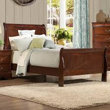 Bed Frame With Drawers Full Bunks Beds U0026 Kids Beds You U0027ll Love