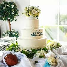 cheap wedding planner chestertown md wedding planners weddinglovely