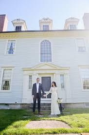 wedding shoes hamilton hamilton house maine wedding i lace wedding dress kate spade