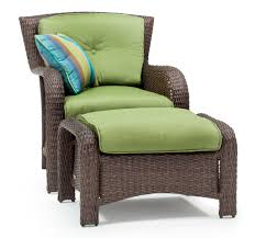 Turquoise Patio Furniture by Sawyer 6pc Resin Wicker Patio Furniture Conversation Set Green