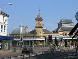 eastbourne u2013 travel guide at wikivoyage