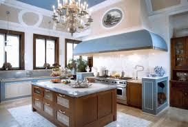 cottage style kitchen islands kitchen cozy home cabinets cottage style kitchen countertops