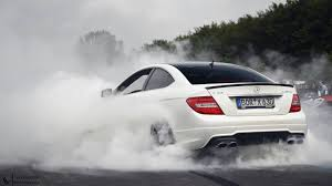 mercedes benz c63 amg w204 review u0026 buyers guide exotic car hacks