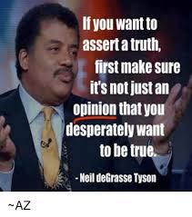 Neil Tyson Degrasse Meme - 25 best memes about degrasse tyson degrasse tyson memes