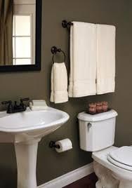 Bathroom Bronze Accessories by Bath Hardware Beme International Llc