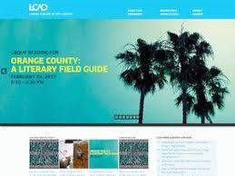 Laguna College Of Art And Design Housing Laguna College Of Art And Design Ranking U0026 Review