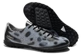 buy boots with paypal accept paypal payment buy wholesale designer adidas 2015 f50
