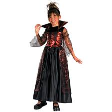 creepy and safe halloween costumes ryan r palmer author