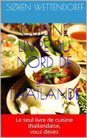 la cuisine du nord cheap de la cuisine find de la cuisine deals on line at alibaba com