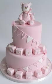 christening cakes christening cake 1st birthday cakes baby shower bunting