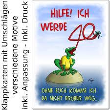 lustige einladungen zum 60 geburtstag u2013 cloudhash info