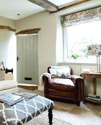 modern cottage decor contemporary cottage interiors top interiors of 20 modern cottage