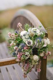 Flower by Best 25 Wild Flower Bouquets Ideas Only On Pinterest