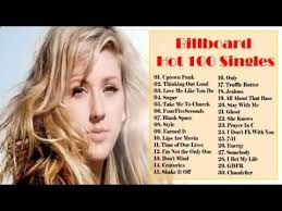 country wedding songs 2015 best 20 new songs 2015 ideas on