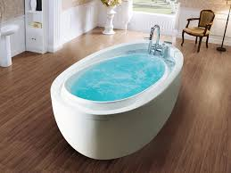 Bathroom Tub Ideas by Elegant Infinity Tub Bathroom Ideas Pinterest Bathtub Ideas