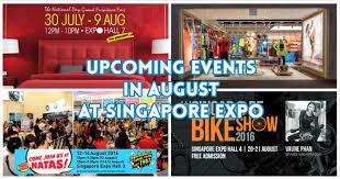 home design expo singapore home design expo singapore 28 home design singapore expo calendar bonair home design